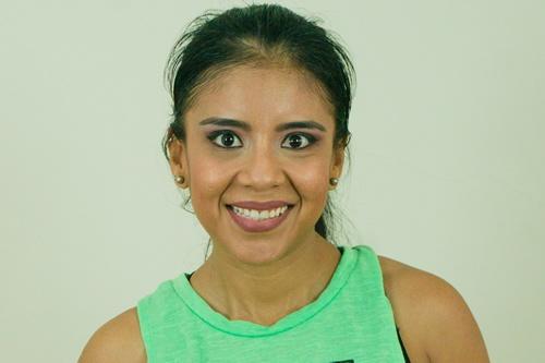 Isabel Ramos